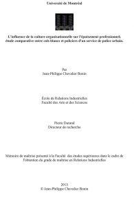 Chevalier-Bonin_Jean-Philippe_2013_Memoire.pdf