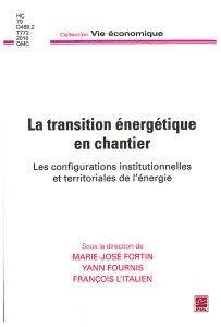 DocumentsTransitionEnergetique.pdf