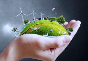 Expo_transit-energetique-visuel3