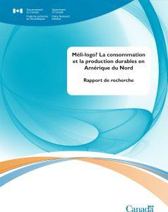 PH4_75_2011F.pdf