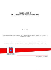 HC_79_D489.2_C511a_2016.pdf