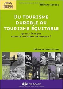 Expo_v_tourdur_IMG16