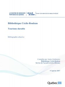 TourismeDurable_BibliographieSelective_VF.pdf