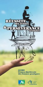guide_franco-quebecois_perseverance_scolaire_oct_11.pdf