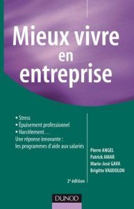 Expo_v_gestionstress_IMG2