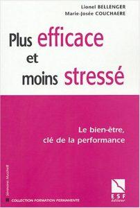 Expo_v_gestionstress_IMG5