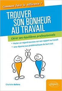 Trouver_bonheur_